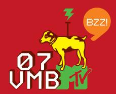 logo-vmb-07
