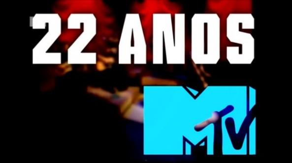 MTV-22-ANOS-620x348