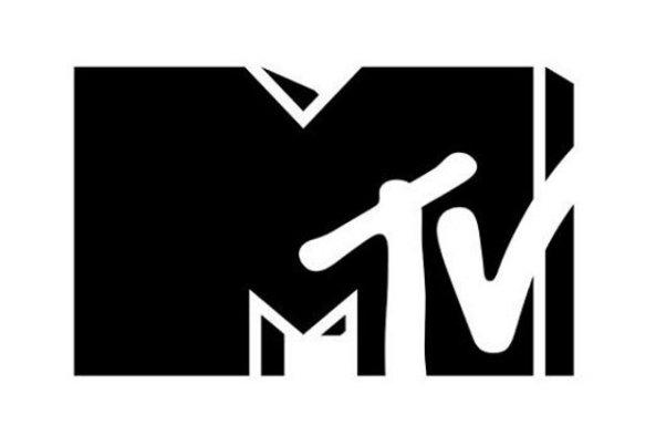 mtv-brasil