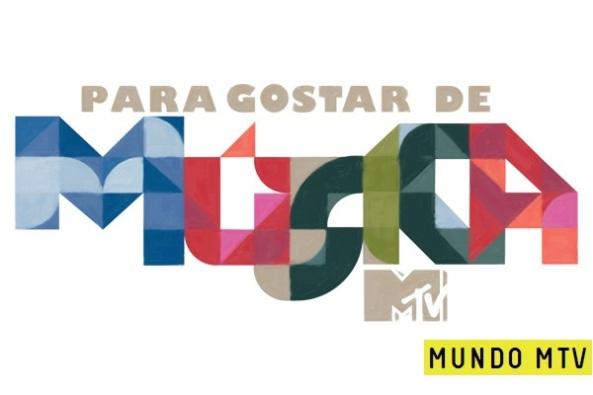 MTV_GOSTARMUSICA_LOGO