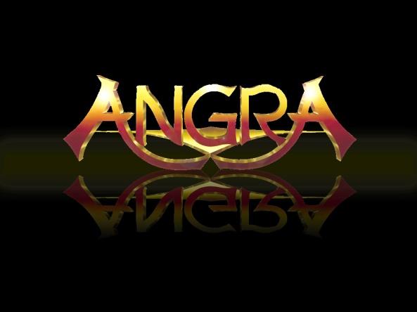 angra_wallp