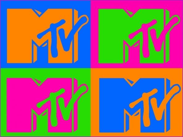 Warhol_Style_MTV_Wallpaper_by_fmafan5000-700x525