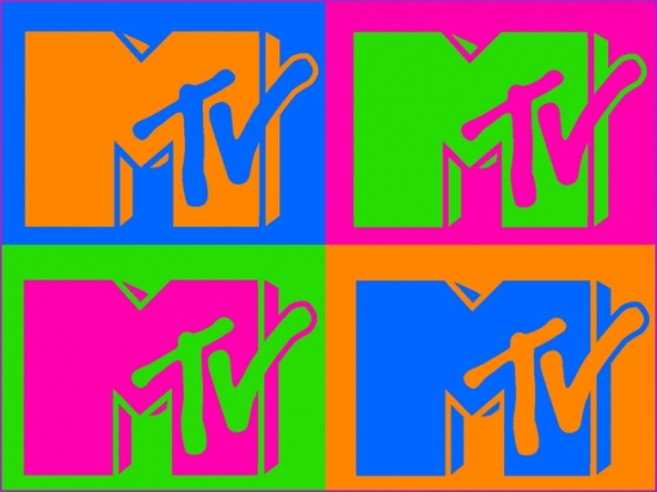 Warhol_Style_MTV_Wallpaper_by_fmafan5000-700x525