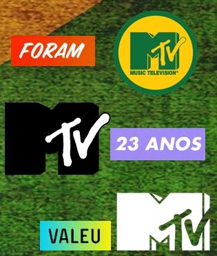 brazil_flag_3528x2095
