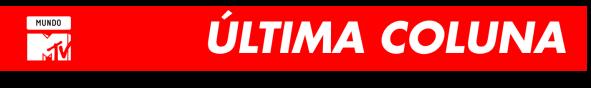 ultima_coluna