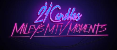 21candles-logo-654x280