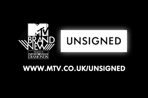 unsigned-logo-url-for-site