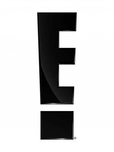 E_Logo_black_jpg